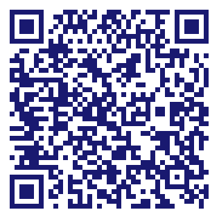 QR-Code for Bmg Entertainment