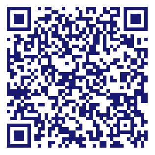 QR-Code for Bml Consultants