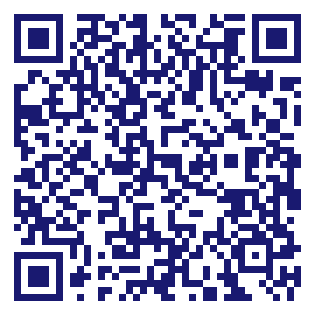 QR-Code for Bms Investments