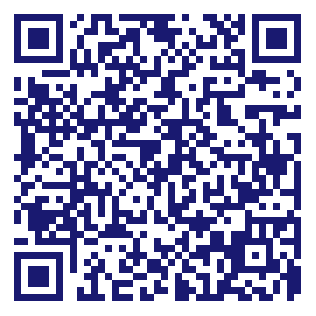 QR-Code for Bms Natural Resources