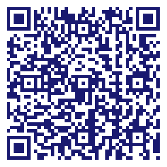 QR-Code for Bn A Custom Heating & ac