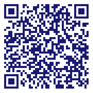 QR-Code for Bnb Waste Svc