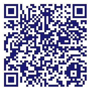 QR-Code for Bnsf Railway Co