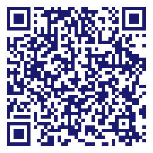 QR-Code for Bo Electric