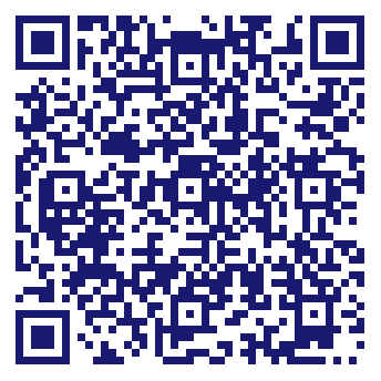 QR-Code for Bo Feathers Roofing Inc Llc