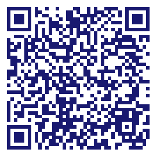 QR-Code for Board Depue Reality