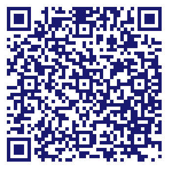 QR-Code for Board Levve Commsnrs Missis