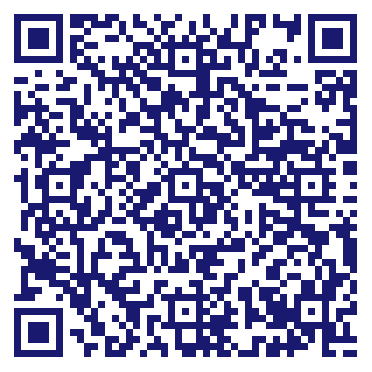 QR-Code for Board Of Edu County Workshop