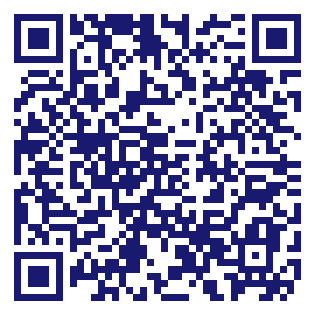 QR-Code for Board Of Education