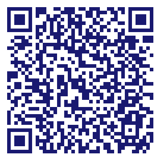 QR-Code for Board Of Equalization