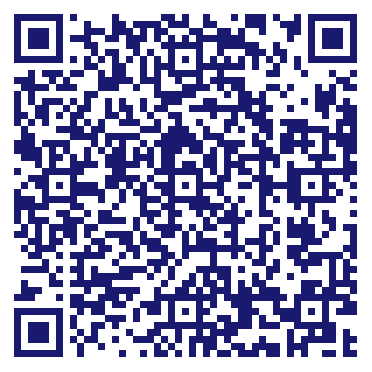 QR-Code for Board Of Light Commissioners