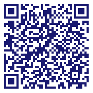 QR-Code for Board Of Supervisors