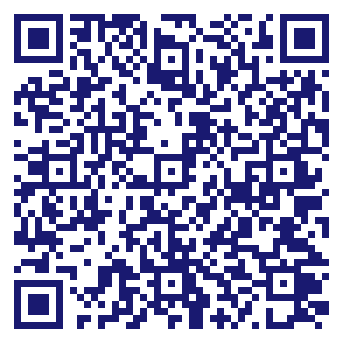 QR-Code for Board Supervisor S Office