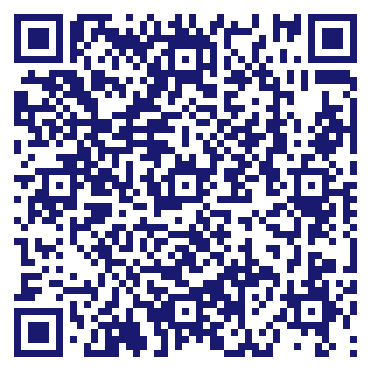 QR-Code for Boardman Chamber Of Commerce