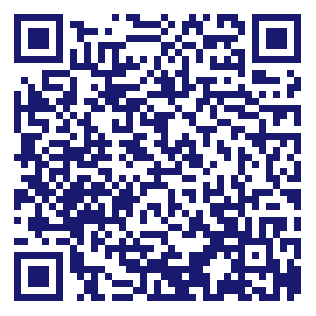 QR-Code for Boardman LLC