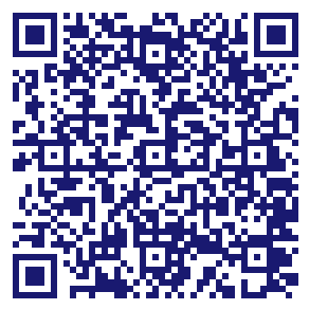 QR-Code for Boardman Police Department