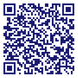 QR-Code for Boardroom Bespoke