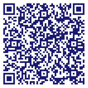QR-Code for Boardwine Plumbing & Backhoe