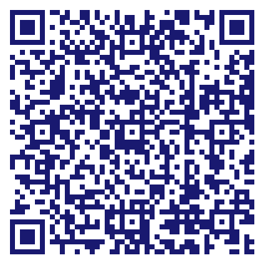 QR-Code for Boat Mntenace Pdts Distrubutor