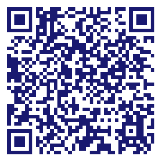 QR-Code for Boaters World