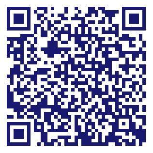 QR-Code for Boaz Country Store