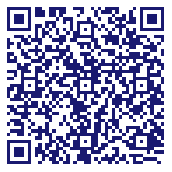 QR-Code for Bob Allen Chevrolet Buick