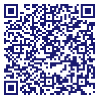QR-Code for Bob Batzel Trucking Inc