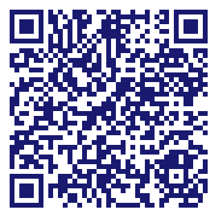 QR-Code for Bob Billingsley