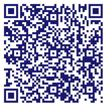 QR-Code for Bob Boyd General Merchandise