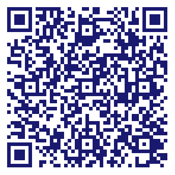 QR-Code for Bob Cannon Income Tax Svc
