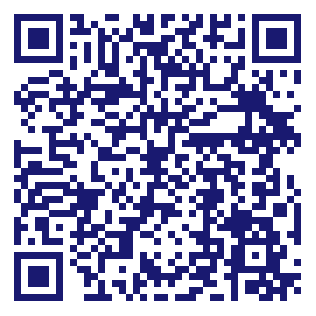 QR-Code for Bob Collett Auto, Inc