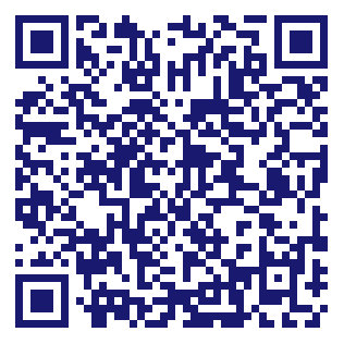 QR-Code for Bob Conover Builders