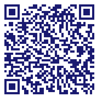 QR-Code for Bob Crain Repair Shop
