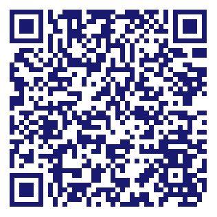 QR-Code for Bob Curtin Electric