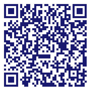 QR-Code for Bob Dallas