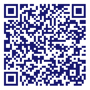 QR-Code for Bob Enterprises Inc