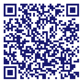 QR-Code for Bob Evans Restaurant
