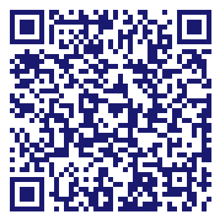 QR-Code for Bob Folts Dry Wall