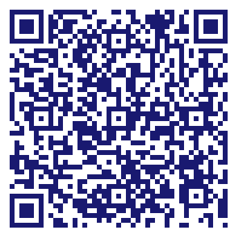 QR-Code for Bob Hoch Home Furnishings