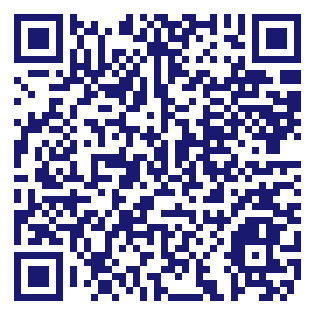 QR-Code for Bob Hurley Ford