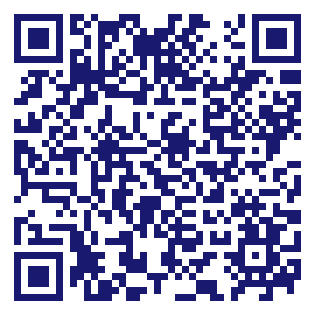 QR-Code for Bob Inn Inc