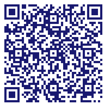 QR-Code for Bob Karls Auto Wrecking