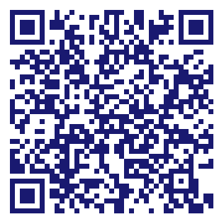QR-Code for Bob King Photography