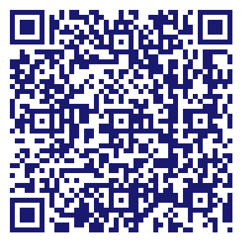 QR-Code for Bob Locksmith - Stamford, CT