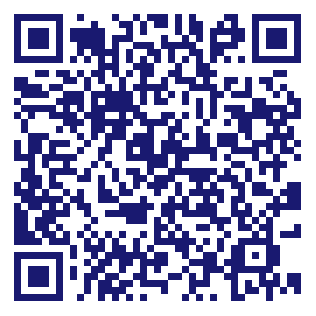 QR-Code for Bob Ormsby Dds