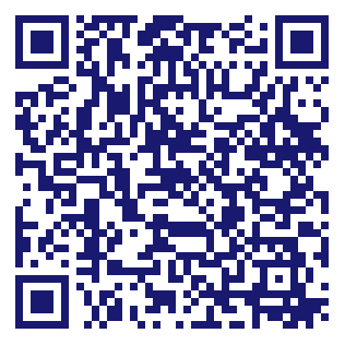 QR-Code for Bob Root Landscapes