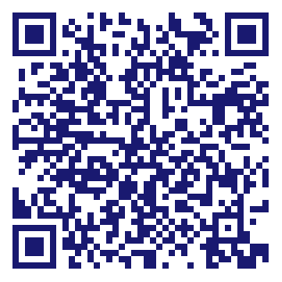 QR-Code for Bob Rosch Accounting