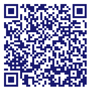QR-Code for Bob Smith Motors