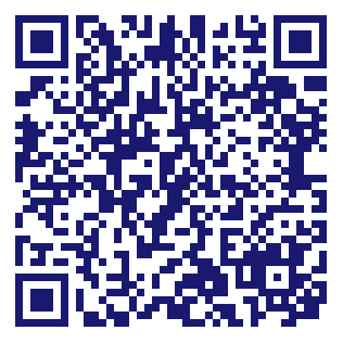 QR-Code for Bob Snyder