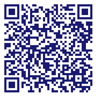 QR-Code for Bob Stafford
